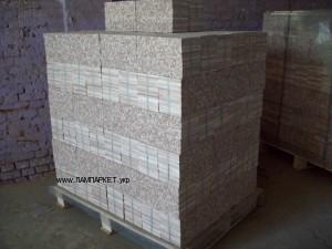 10x8x160 ясень индустриальный паркет
