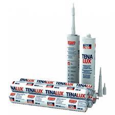 ТенаЛюкс 112М клей герметик