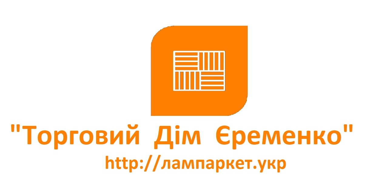 Лого на чашку1